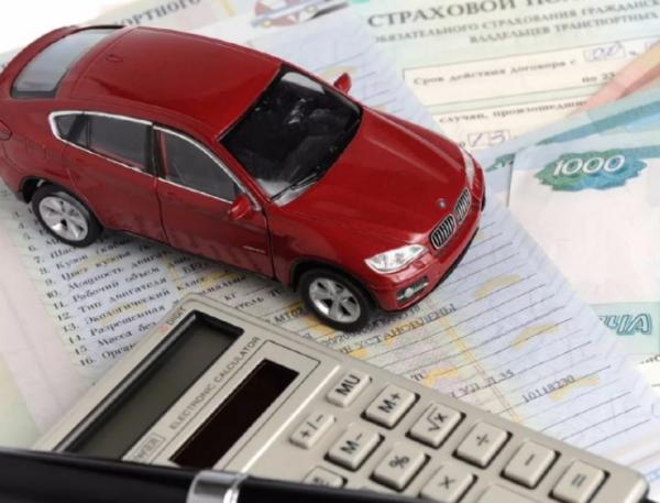Тема видео №24: Регистрация транспортного средства для юридических лиц в ГИБДД г. Королев
