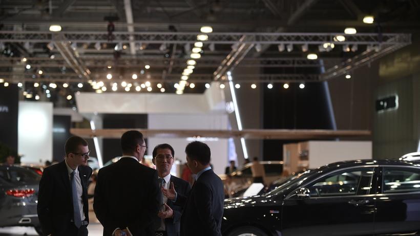 Регистрация машины в ГИБДД новые правила 2020